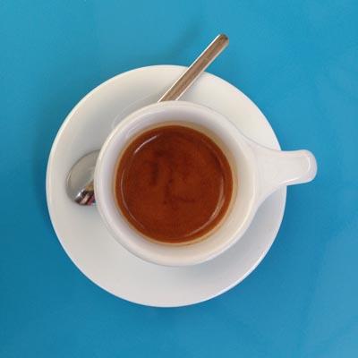 blue_espresso